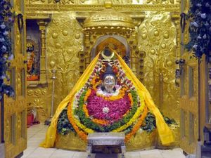 somnath-temple-interiors